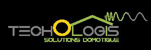 Techologis pour les PROs
